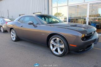 2017 Dodge Challenger R/T in Memphis, Tennessee 38115
