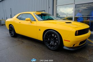 2017 Dodge Challenger R/T Scat Pack in Memphis, Tennessee 38115