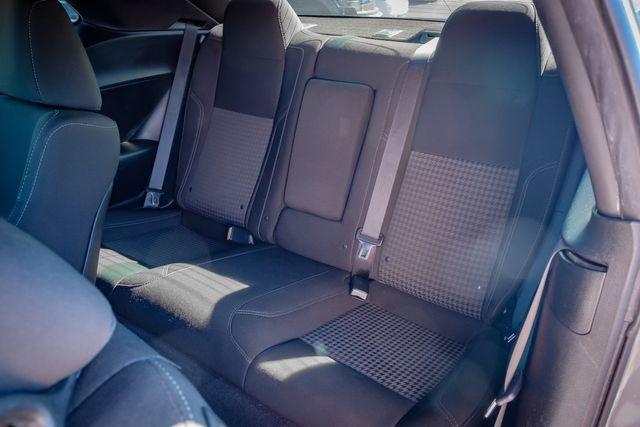 2017 Dodge Challenger SXT in Memphis, Tennessee 38115