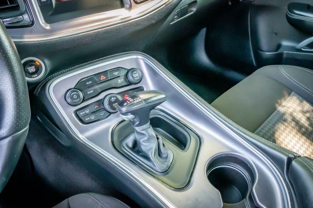 2017 Dodge Challenger SXT in Memphis, TN 38115