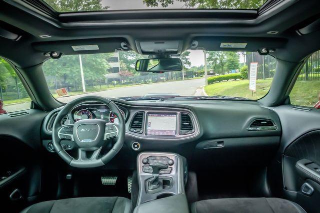 2017 Dodge Challenger 392 Hemi Scat Pack Shaker in Memphis, TN 38115