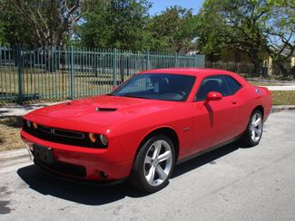 2017 Dodge Challenger R/T in Miami, FL 33142