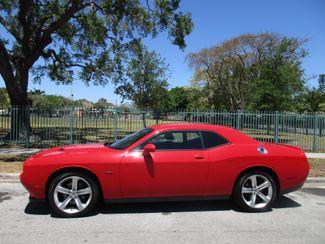 2017 Dodge Challenger R/T Miami, Florida 1