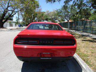 2017 Dodge Challenger R/T Miami, Florida 3