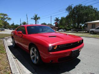 2017 Dodge Challenger R/T Miami, Florida 5