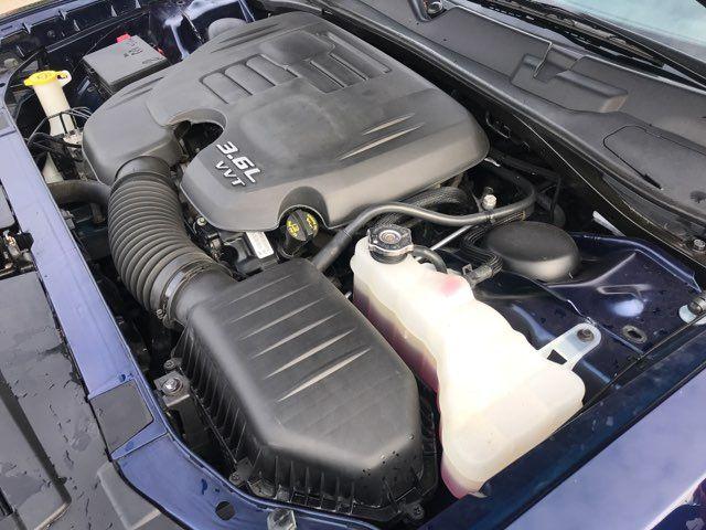 2017 Dodge Challenger SXT in Oklahoma City, OK 73122