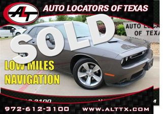 2017 Dodge Challenger SXT | Plano, TX | Consign My Vehicle in  TX
