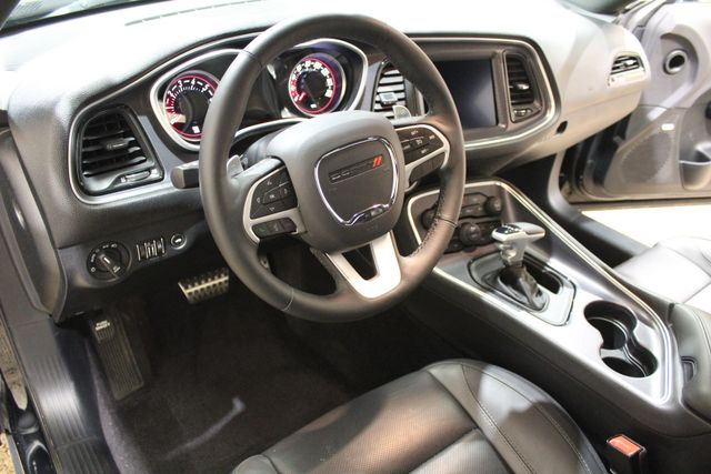 2017 Dodge Challenger GT AWD in Roscoe, IL 61073