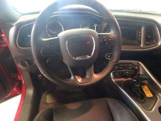 2017 Dodge Challenger XST, SLEEK, SMOOTH & VERY CLEAN!~ Saint Louis Park, MN 4