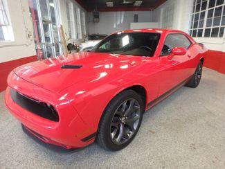 2017 Dodge Challenger XST, SLEEK, SMOOTH & VERY CLEAN!~ Saint Louis Park, MN 8