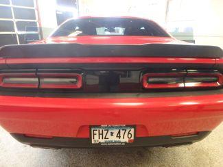 2017 Dodge Challenger XST, SLEEK, SMOOTH & VERY CLEAN!~ Saint Louis Park, MN 40