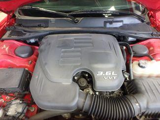2017 Dodge Challenger XST, SLEEK, SMOOTH & VERY CLEAN!~ Saint Louis Park, MN 42