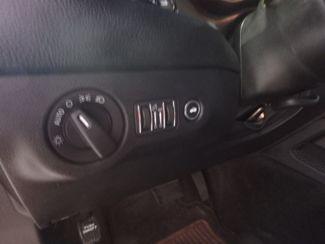 2017 Dodge Challenger XST, SLEEK, SMOOTH & VERY CLEAN!~ Saint Louis Park, MN 13