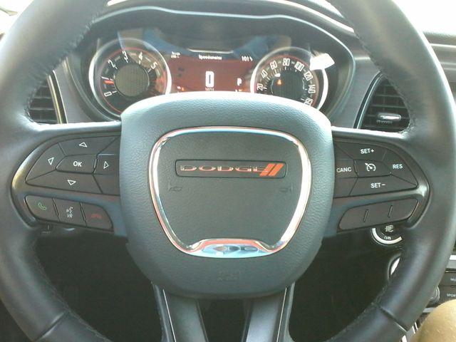 2017 Dodge Challenger R/T Boerne, Texas 26