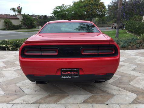 2017 Dodge Challenger R/T | San Diego, CA | Cali Motors USA in San Diego, CA