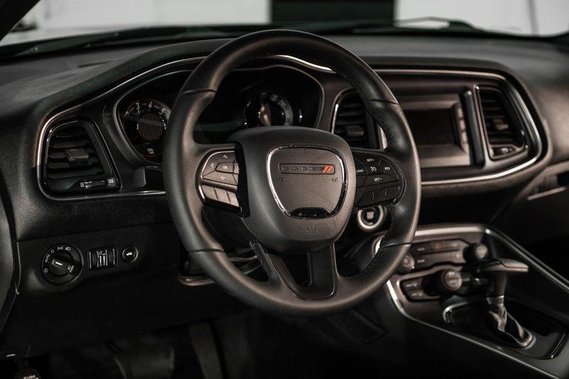 2017 Dodge Challenger SXT   Sarasota, FL   Sarasota Cars and Trucks in Sarasota, FL