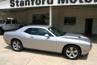 2017 Dodge Challenger in Vernon Alabama