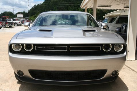 2017 Dodge Challenger SXT in Vernon, Alabama