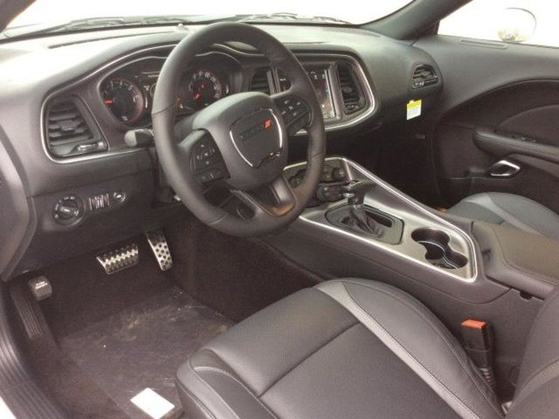 2017 Dodge Challenger SXT Plus  in Victoria, MN