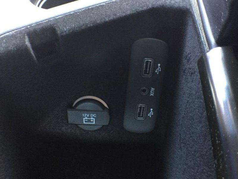 2017 Dodge Challenger TA 392  in Victoria, MN