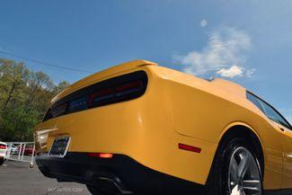 2017 Dodge Challenger R/T Waterbury, Connecticut 12