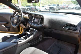 2017 Dodge Challenger R/T Waterbury, Connecticut 19