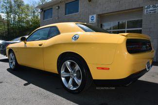 2017 Dodge Challenger R/T Waterbury, Connecticut 4