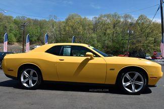 2017 Dodge Challenger R/T Waterbury, Connecticut 7