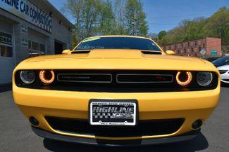 2017 Dodge Challenger R/T Waterbury, Connecticut 9