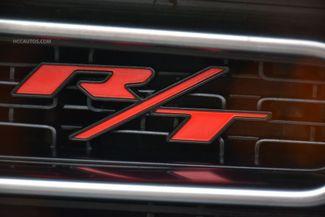 2017 Dodge Challenger R/T Waterbury, Connecticut 1