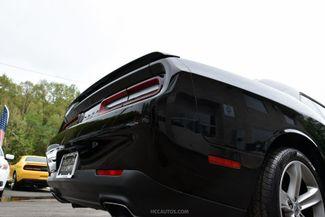 2017 Dodge Challenger R/T Waterbury, Connecticut 10