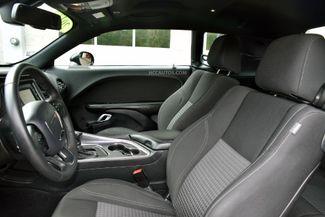 2017 Dodge Challenger R/T Waterbury, Connecticut 13