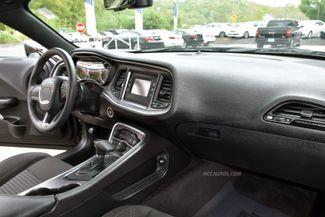 2017 Dodge Challenger R/T Waterbury, Connecticut 17