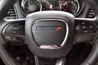 2017 Dodge Challenger R/T Waterbury, Connecticut 21