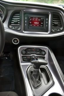 2017 Dodge Challenger R/T Waterbury, Connecticut 23