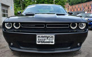 2017 Dodge Challenger GT Waterbury, Connecticut 9