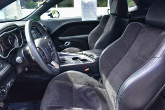 2017 Dodge Challenger GT Waterbury, Connecticut 18