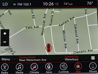 2017 Dodge Challenger GT Waterbury, Connecticut 1