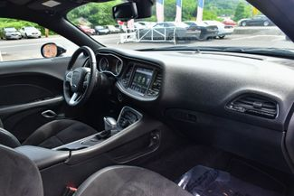 2017 Dodge Challenger GT Waterbury, Connecticut 22