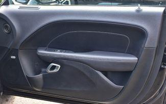 2017 Dodge Challenger GT Waterbury, Connecticut 23