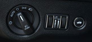 2017 Dodge Challenger GT Waterbury, Connecticut 26