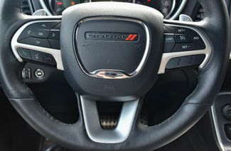 2017 Dodge Challenger GT Waterbury, Connecticut 27