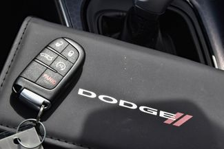 2017 Dodge Challenger GT Waterbury, Connecticut 44