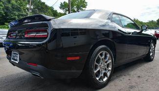 2017 Dodge Challenger GT Waterbury, Connecticut 6
