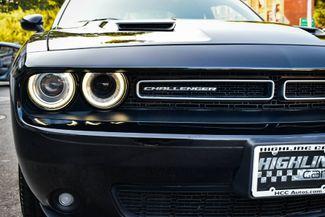 2017 Dodge Challenger GT Waterbury, Connecticut 11