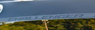 2017 Dodge Challenger GT Waterbury, Connecticut 13