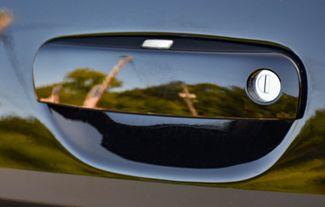 2017 Dodge Challenger GT Waterbury, Connecticut 16