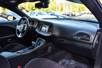 2017 Dodge Challenger GT Waterbury, Connecticut 24