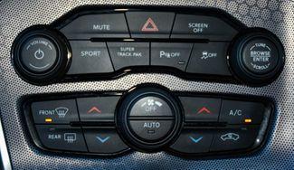 2017 Dodge Challenger GT Waterbury, Connecticut 37