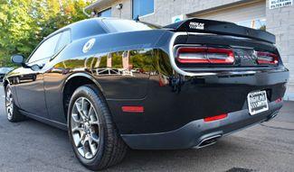 2017 Dodge Challenger GT Waterbury, Connecticut 5